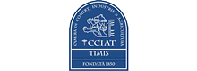 cciat-timis-logo