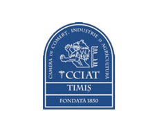 logo-cciat