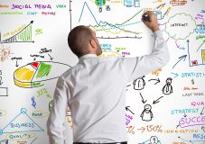 thumb-marketing